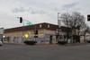 1635 M St. , Merced, CA, 95340