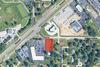 11832 Sappington Barracks Road, Saint Louis, MO, 63127