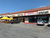 2401 Highland Ave, National City, CA, 91950