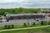1515 Butterfield, Aurora, IL, 60502