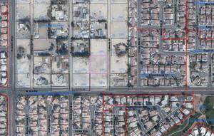 5663 CALVERTS ST, Las Vegas, NV, 89130