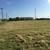 10742 S Padre Island Drive, Corpus Christi, TX, 78418