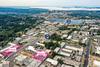 1624 135th PL NE, Bellevue, WA, 98005