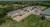 1585-1590 Thomas Center Drive, Eagan, MN, 55122