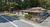 21438 Nanticoke Road, Tyaskin, MD, 21865