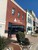 123 Camden Street, Salisbury, MD, 21801