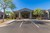 4915 E Baseline Road, Suite 101, Gilbert, AZ, 85234