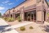4824 E Baseline Road, Bldg 1, Mesa, AZ, 85206