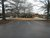 910 Holcomb Bridge Road, Roswell, GA, 30076