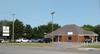 3100 E. Central, Wichita, KS, 67217