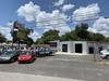 5659 Randolph Blvd, San Antonio, TX, 78233