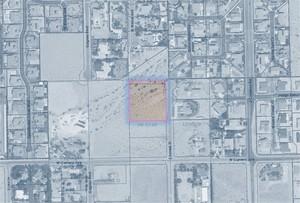 TOMSIK & CAMERO, Las Vegas, NV, 89113