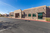 42104 N. Venture Drive Ste 103-Bldg E, Anthem, AZ, 85086