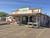 832 N. Main Dr., Apache Junction, AZ, 85120