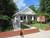 225 Barnwell Ave NW, Aiken, SC, 29801