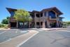 2500 S Power Road, Building 11, Suite 126-4, Mesa, AZ, 85209