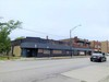 1300-12 N Pulaski Road, Chicago, IL, 60651