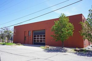 114 N. Wabash, Wichita, KS, 67214