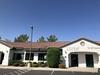 1757 E Baseline Road, Bldg. 3, Suite 111 , Gilbert, AZ, 85233