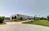 9777 Green Park Industrial Dr, St. Louis, MO, 63123