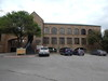 1937 NE Loop 410, San Antonio, TX, 78217