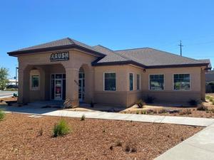 4075 Railroad Ave Suite B, Redding, CA, 96001