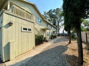 1133 Del Sol Place, Redding, CA, 96002
