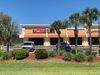 15121 S Tamaimi Trail, Fort Myers, FL, 33908