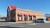 39450 Van Dyke Ave, Sterling Heights, MI, 48313