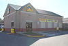 21730 Great Mills Road, Lexington Park, MD, 20653