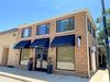 710 Oak Street, Winnetka, IL, 60093