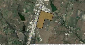 IH-35, Temple, TX, 76501