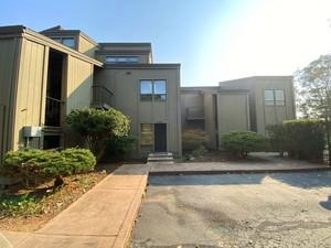 5000 Bechelli Ln. Suite 104, Redding, CA, 96002
