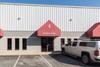 17 Route 125, Unit 4, Kingston, NH, 03848