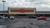 320 Fairfax Pike, Stephens City, VA, 22655