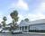 9025 Town Center Pkwy, Bradenton, FL, 34202
