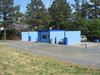 743 Silver Bluff Road, Aiken, SC, 29803