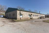 845 East Commercial Street, Mansfield, MO, 65704