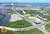 S Kanner Hwy, Stuart, FL, 34994