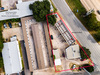 10930 Research Blvd, Austin, TX, 78759