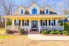 369 Walnut Grove Church Rd, Hurdle Mills, NC, 27541