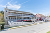 105 W Church Street, Swansboro, NC, 28584