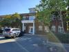 5015 Southpark Dr, Suite 250, Durham, NC, 27713