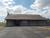 911 N Val Verde Road, Donna, TX, 78537