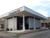 701 E Levee Street, Brownsville, TX, 78520