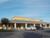 6400 N 10th Street, McAllen, TX, 78503