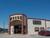 1702 Highway 100, Port Isabel, TX, 78578