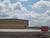 1306 Industrial Way, Harlingen, TX, 78550