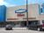 110 W Jackson, Harlingen, TX, 78550