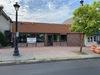 4783 Lake Ave, Rochester, NY, 14612
